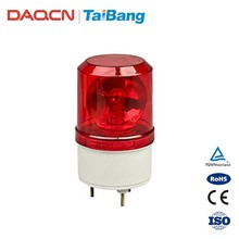 Factory hot sales toy traffic warning lights