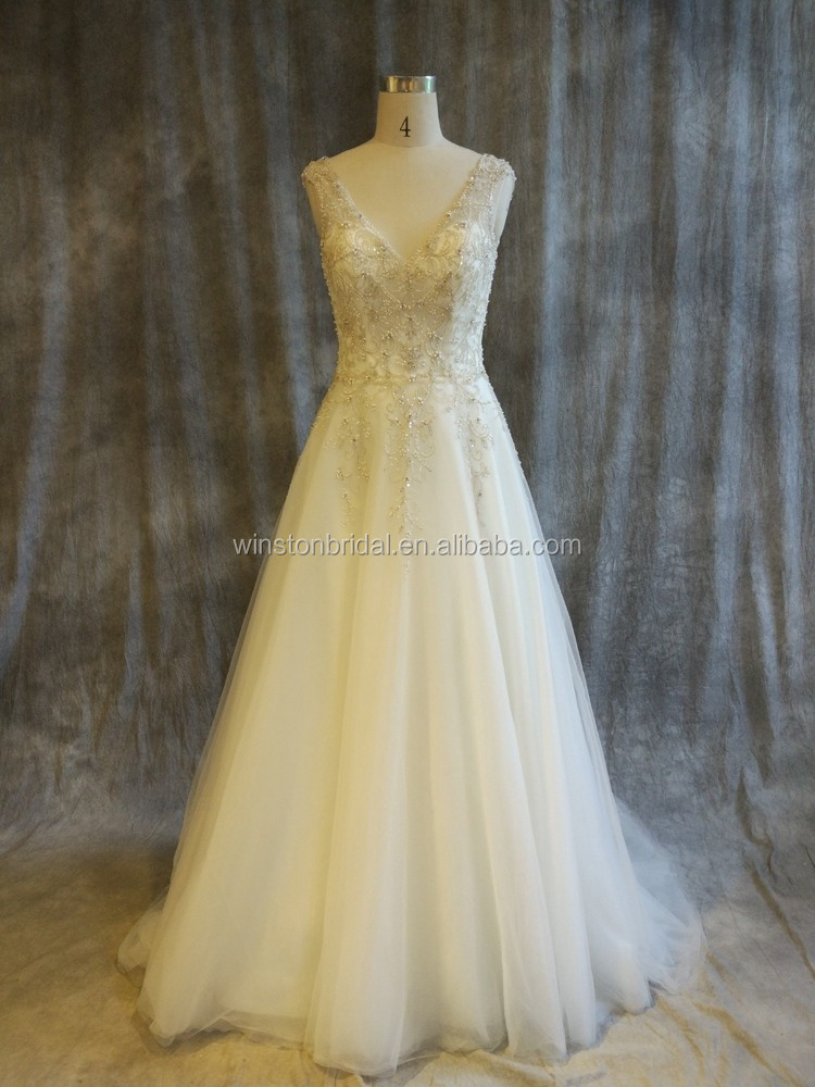 Hot China supplier ready made wedding dress african style wedding dresses