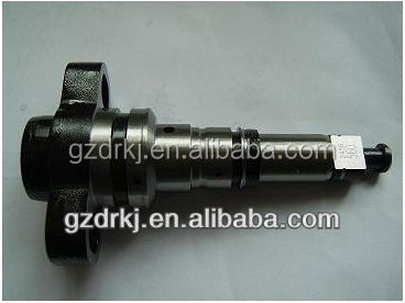 High quality element/plunger for fuel pump 1418325158