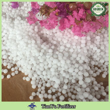 White granule 46 urea fertilizer buyers