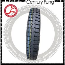 China Motorcycle Tyre 250-17 275-17 150/70-17