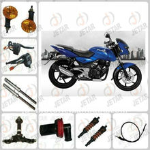 Motorcycle Spare Parts for BAJAJ Bajaj PULSAR 180