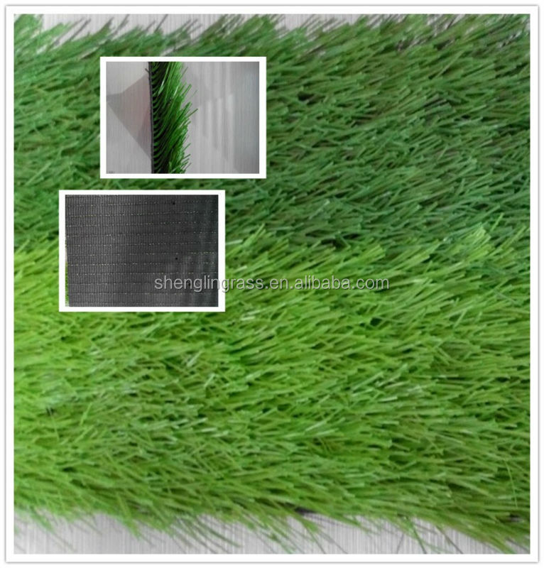 china supplier soccer ball artificial grass football grass