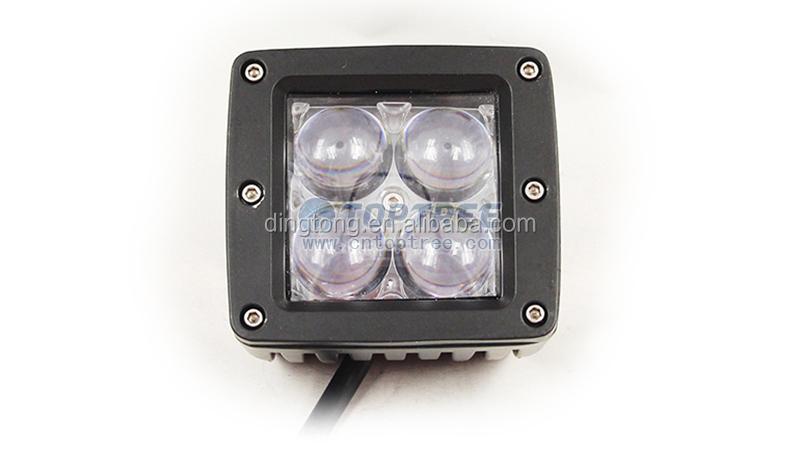 emergency battery powered led work light magnetic buy led work light. Black Bedroom Furniture Sets. Home Design Ideas