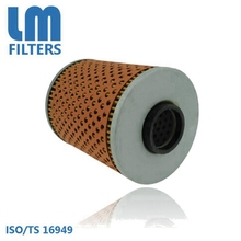 1457429760 Industrial Oil Filter