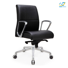 High Quality Leather Executive Chair/High end Boss Office Furniture