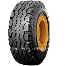 China agriculture implement trailer tyre tractor tire 10.5/80-18