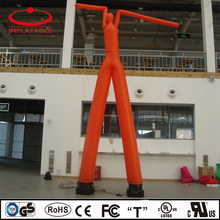 outdoor inflatable air dancer