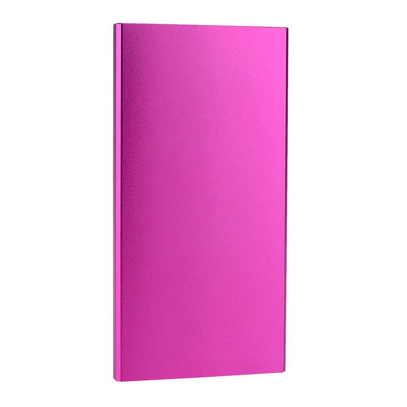 Outtos Wholesale Best quality super slim universal power banks