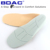 soft EVA diabetic insoles medicated shoe insert diabetic insole