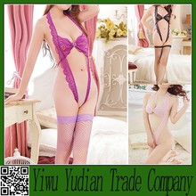 Lace Lingerie Women Intimats Pretty Extreme Woman Sexy Underwear