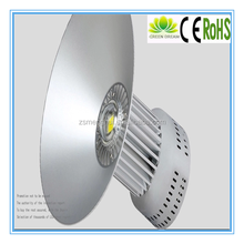 2015 new products high efficiency led high bay low bay lighting with competitive price CE/RoHs approved