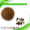 Hot New Products For 2016 Triterpenoid Saponins 2.5% , Triterpenoid Saponins 5% , Triterpenoid Saponins