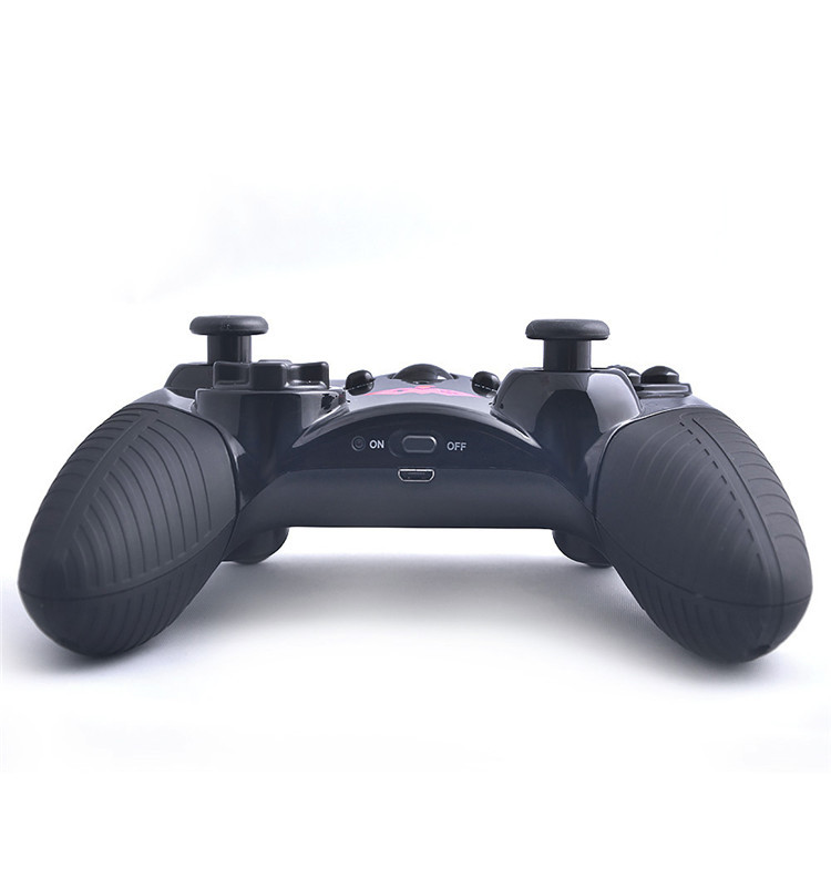 Best quality wonderful OEM Gamepad/Controller/Joystick