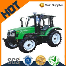 China farm tractor low price SW400