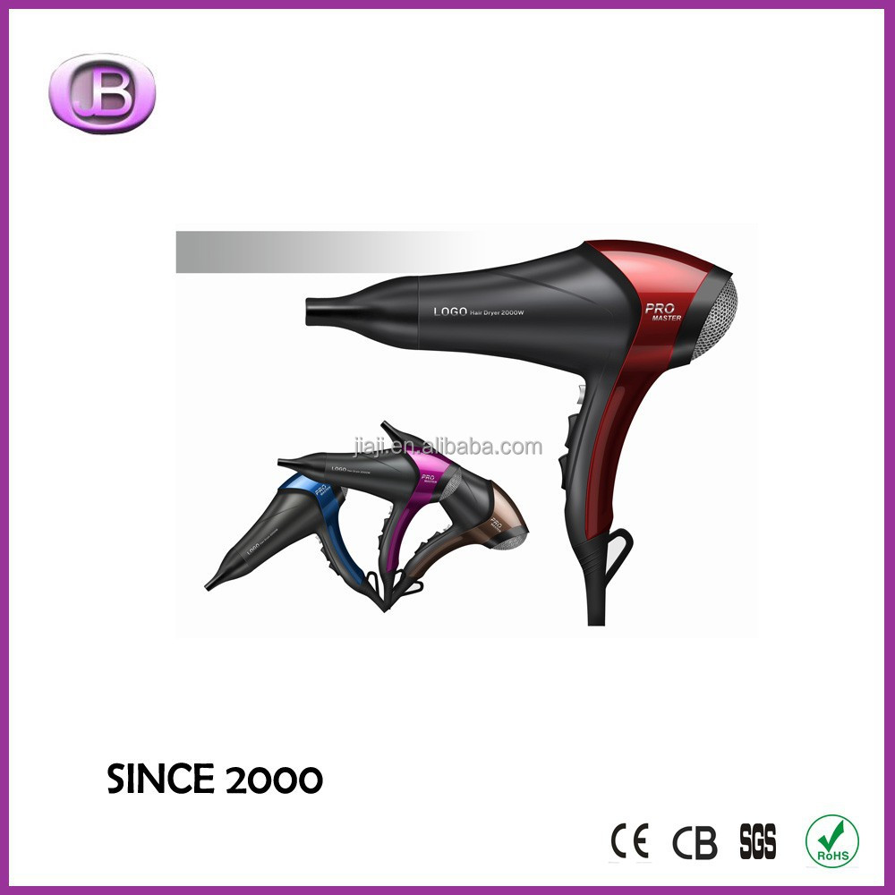 new style hair dryer comparison