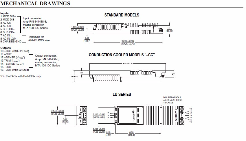 eltek bc 2000 wiring diagram for rectifier wiring diagram database rh brandgogo co