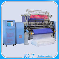 YuXing hot selling chain stitch quilting machine