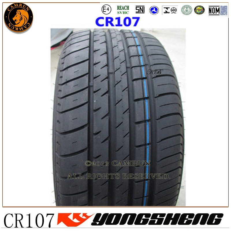 High performance 20 inch car tires hot sale,passenger car tire