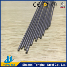 polished pipe thickness 20 gauge 304 stainless steel pipe