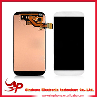 alibaba new products Screen lcd for samsung galaxy s4, Wholesale lcd for sumsung s4 replacement