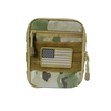 /product-detail/2018-utility-pouch-tactical-hunting-molle-pouch-with-patch-60694776709.html