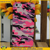 HEAD CASE DESIGNS CAMOUFLAGE HARD BACK CASE COVER FOR APPLE IPHONE 5 WINDOWS PHONE
