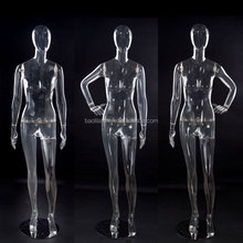 female clothing display model the superior quality fashion style the newest silicone model dispaly