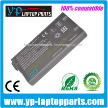 PCGA-BP1N replacement battery PCGA-BP71 for Sony VAIO PCG-700 PCG-F PCG-XR PCG-QR PCG-FX PCG-XG PCG-FXA All-in-One FX series