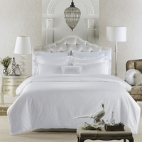 Hot Sale Luxury Cheap Spanish Style Bedding