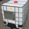 1000kg Ibc Tote For Packing Formic