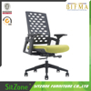 2015 New Model Chair with 3D adjustable Armrest GT-001B2