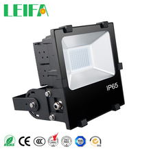 CE rohs 30w 50w 70w 100w 150w 200w led flood light
