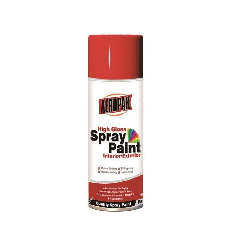 spray paint spray paint spray paint spray paint spray paint spray. Black Bedroom Furniture Sets. Home Design Ideas