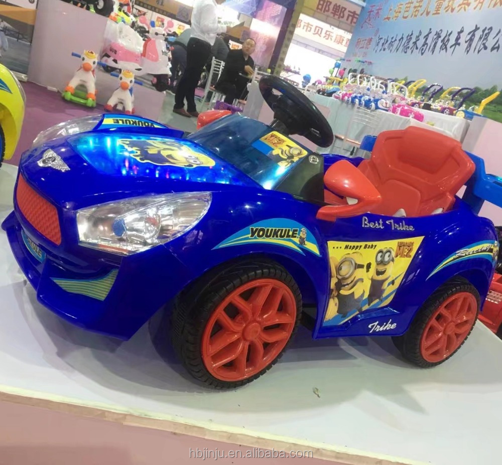 children christmas gift toys kids electric driving cars for 10 year olds