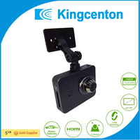 2016 China factory best price high quality supply in Japan 720p/1080p f900lhd full hd 1080p car dvr dash cam