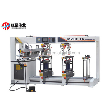 woodworking MZB63A portable drill machine
