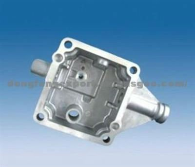 OEM ZD30 diesel engine auto parts