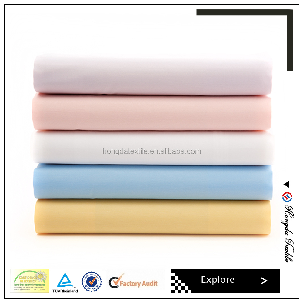 Wholesale 200TC Cotton home sense bedding bedsheets <strong>sets</strong>