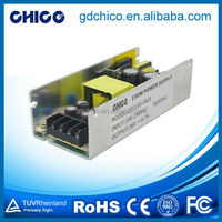 CC150AUB-26 150W 26V led driver,led driver for led strip lighting