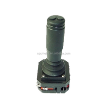 High Quality switch Industrial Joystick