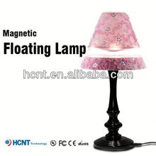 Hot sale ! Magnetic decoration lamp ,decorative toran