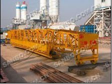 paving&levelling machine