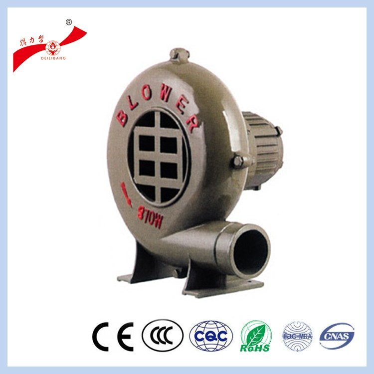 Heil Furnace Blower Motor Replacement also Kenmore Furnace Inducer Motors furthermore Stainless Steel Thermal Shock Tester   Anti Cracking Winding Thermal also Wood Electric Furnace further Wise Way Pellet Stoves. on furnace combustion motor
