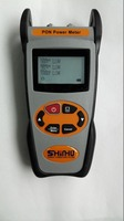 SHINHO X-5006 PON Optical Power Meter