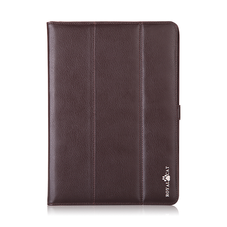 7.9 inch personalized eco slim pos stand tablet case for ipad mini