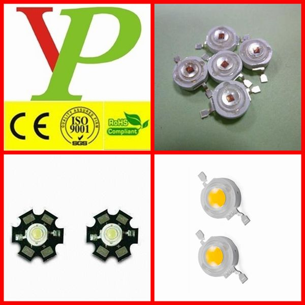 power saving and long life round green 5mm led