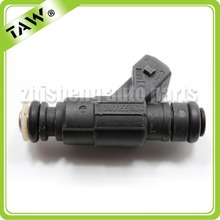 Automobiles oil injector 0 280 155 964 090 for mitsubishi fuel injection pump