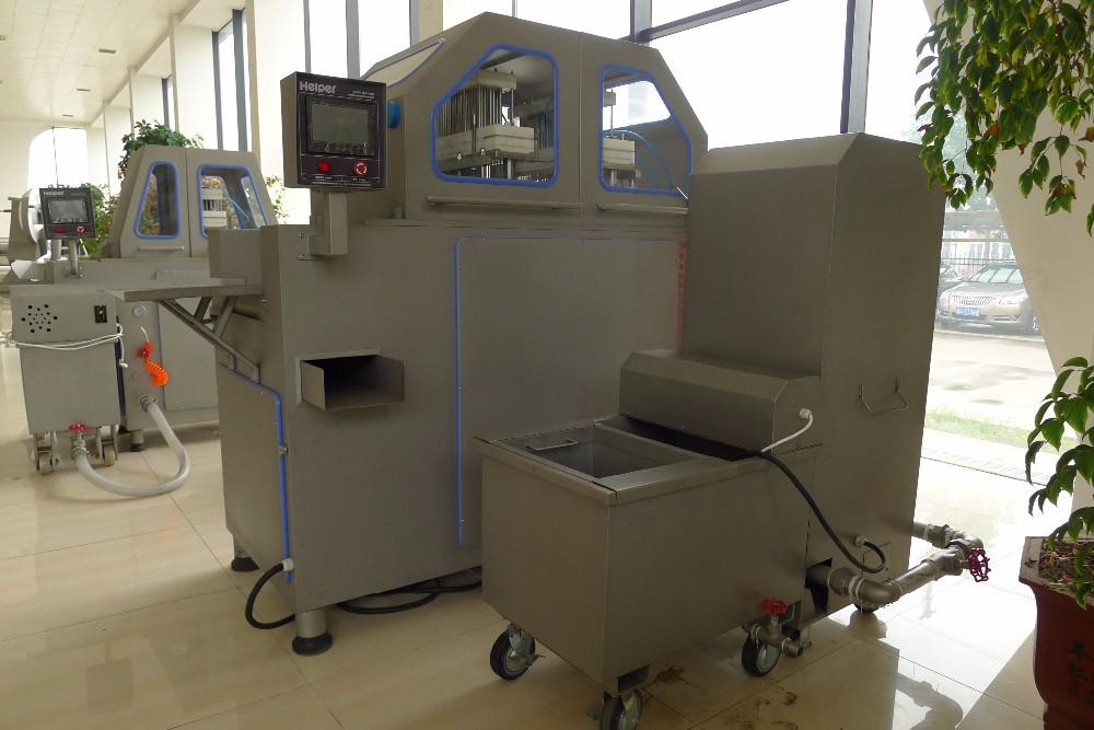 Saline Injecting machine ZN-236.JPG