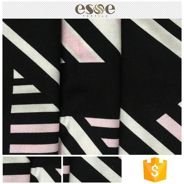 Hot sale CE approved portable cotton jersey fabric tube